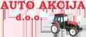 Auto-akcija-logo1